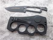 SCHRADE POCKET KNIFE SCHF5